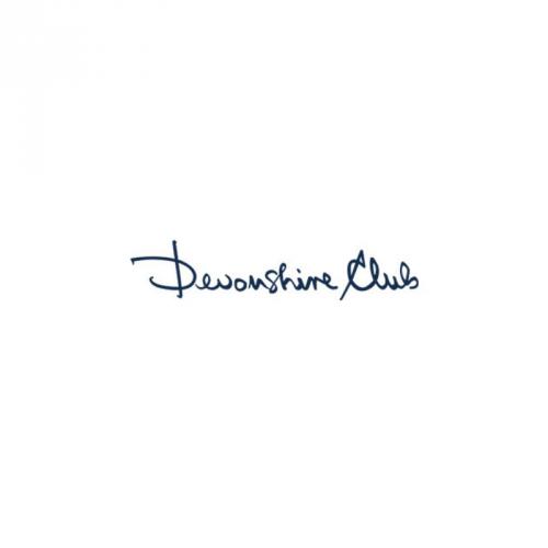 Devonshire Club