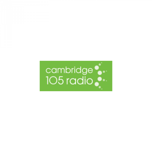 Cambridge 105 Radio