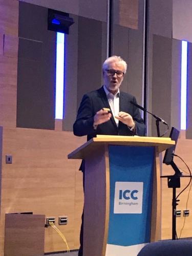 AAE ICC December 2019