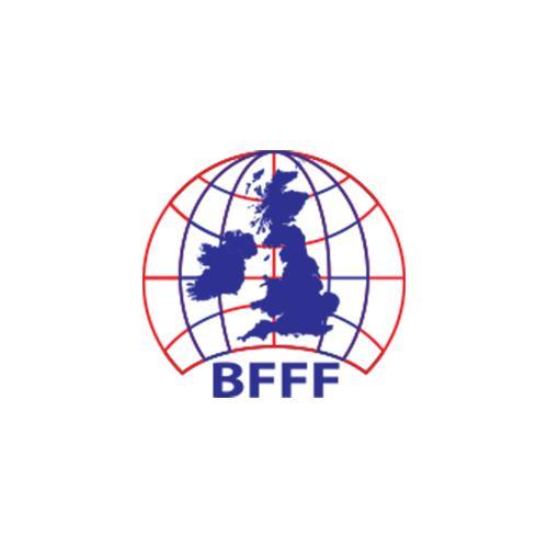British Frozen Foods Federation