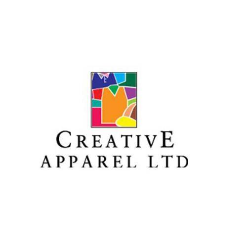 Creative Apparel Ltd