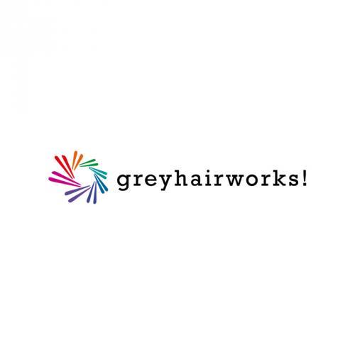 Greyhairworks