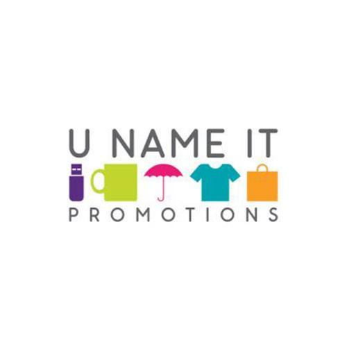 u-name-it